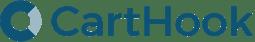 CartHook_Logo (1)
