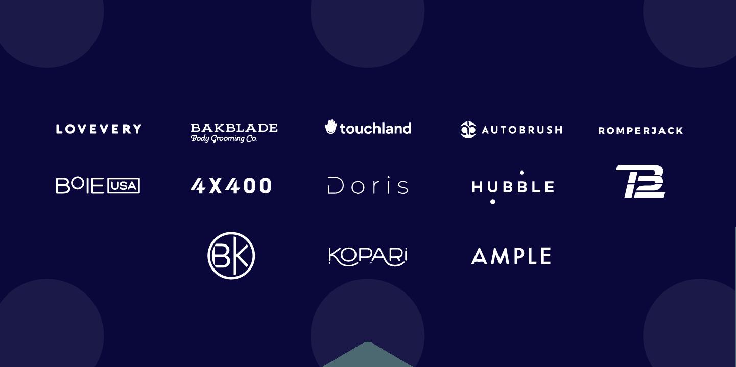 webinar-founders-from