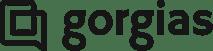 gorgias - logo